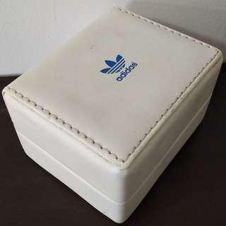 Vintage ADIDAS Box