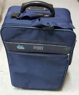Used 22inch luggage