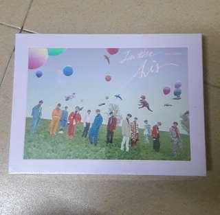 [WTS] THE BOYZ - THE ONLY