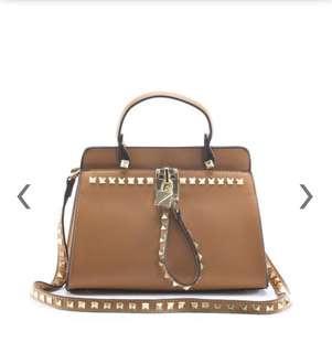 Design & Comfort Bag