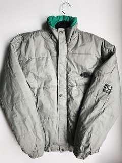Jordache winter jacket