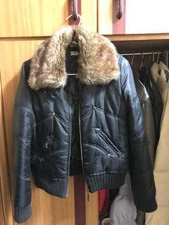 JoJo修身顯瘦外套