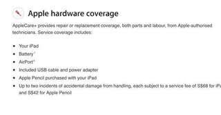 IPad Pro 12.9 v2 - 256 Gb cellular