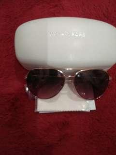 Kacamata Michael Kors
