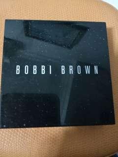 🚚 BOBBI BROWN芭比布朗星紗顏彩盤(Rose)
