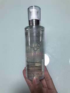 Bionike敏安調理潔膚水200ml