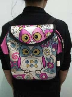 Mini bag anak / tas anak