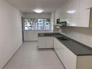 Blk 537 Bedok North Street 3 3NG (Bank Sale)