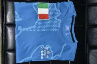 Adidas T Shirt UAE BNWOT