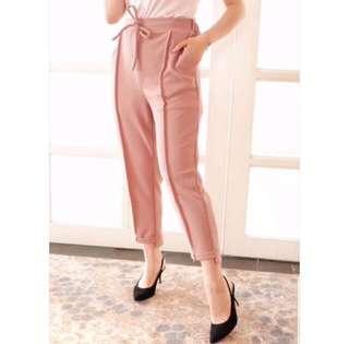 Carla Comfy Pants