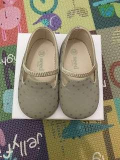 [12-18 months] Baby Girls Shoes