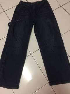 Jeans BUMP U.S.A /refer pic 1-3