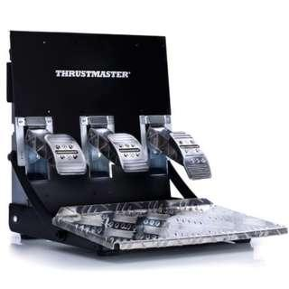 Thrustmaster T3PA PRO Racing Pedals Add On for PC/PS4/XboxOne