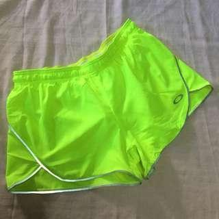 Oakley Medium Shorts