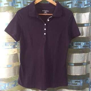 Lee Medium Polo Shirt