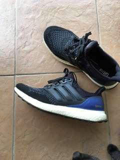 Adidas Ultra Boost PK God