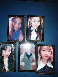 twice the year of yes pc