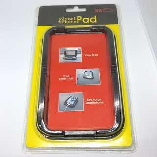 Smartphone Holder Pad #MFEB20