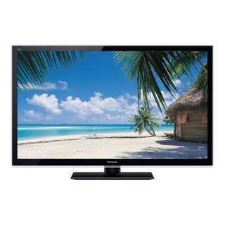 """FULL HD Panasonic 39"""" LED TV (TH-L39EM5)"""