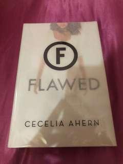 Flawed HB