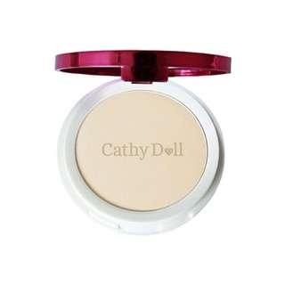 CATHY DOLL powder oact