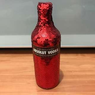 Absolut Vodka Masquerade 1L