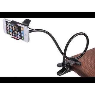 Cellphone Clamp Holder