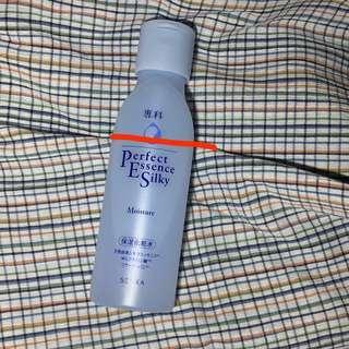 🚚 專科 完美保濕化妝水 滋潤型 200ml #十二月美妝半價
