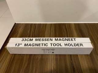 """Magnet tool holder 13"""""""