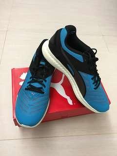 Puma 全新跑步鞋 running trainer