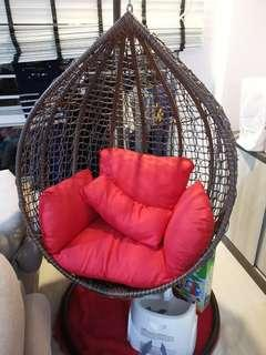Swing Chair Hanging Chair for sales