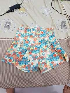 Hawai pants