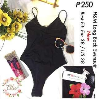 H&M Swimsuit Onepiece
