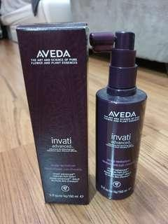 Aveda Scalp Revitalizer for Thinning Hair