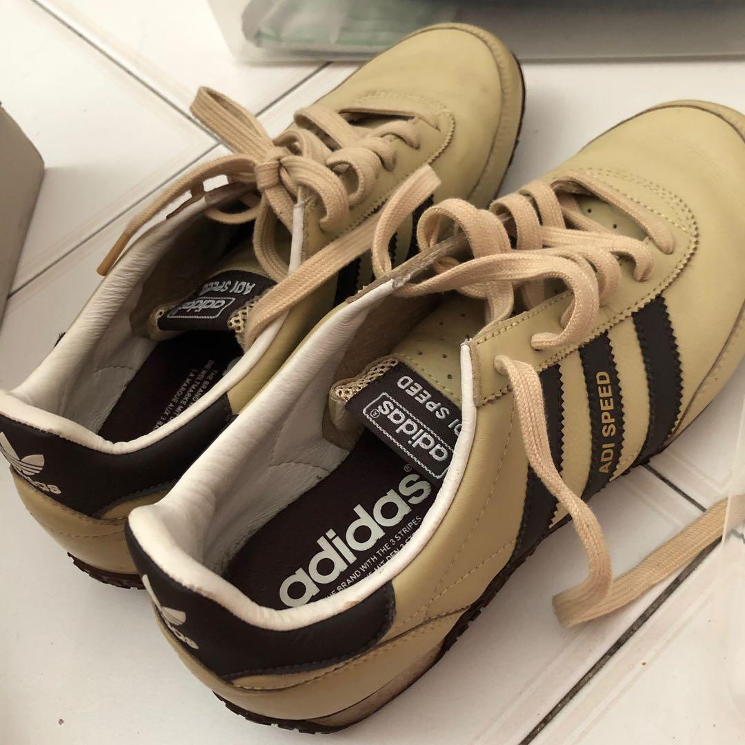 adidas adi speed shoes 0b55e1696