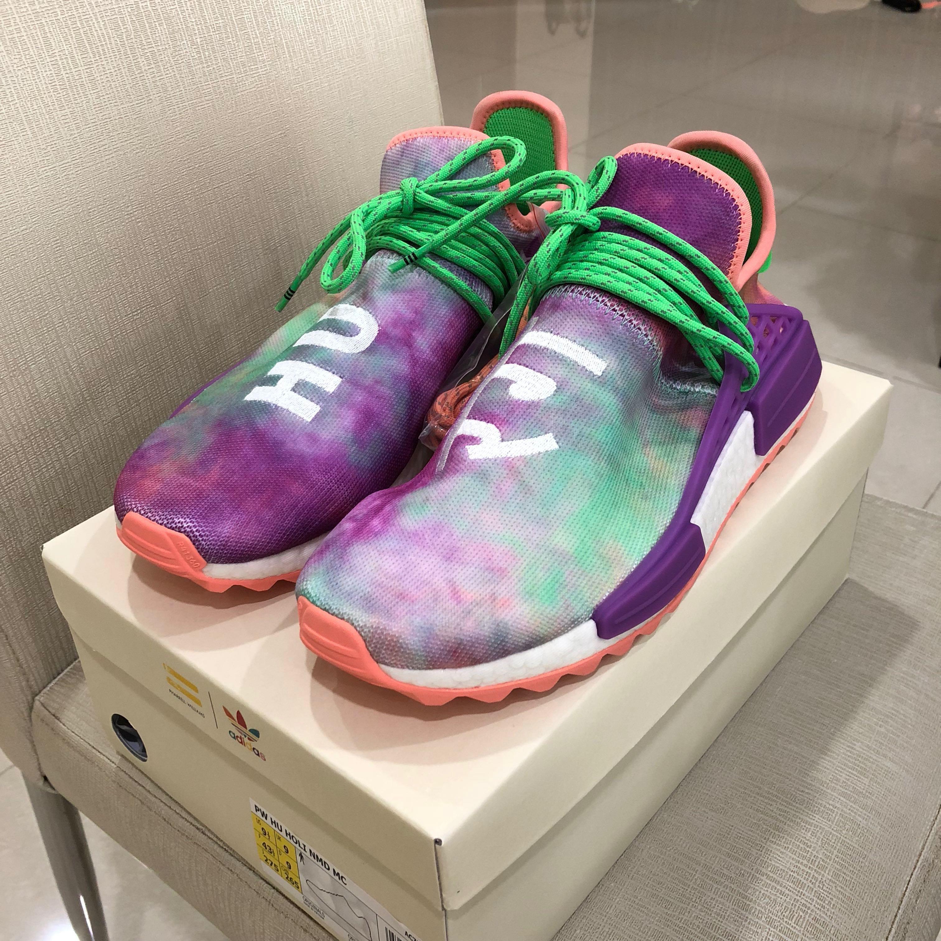 356446f1160587 Home · Men s Fashion · Footwear · Sneakers. photo photo photo