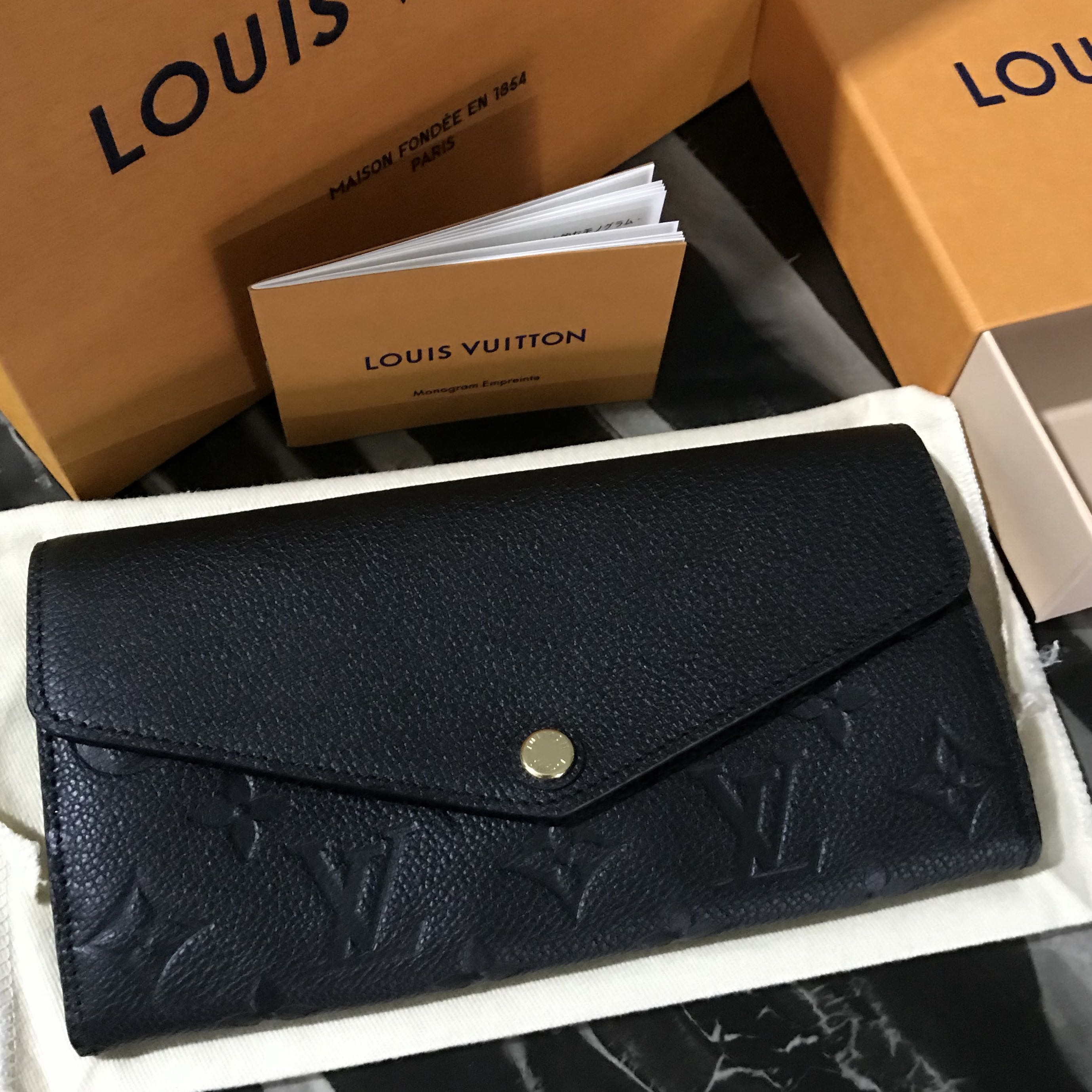 20b39eceafea Home · Luxury · Bags   Wallets · Wallets. photo photo ...