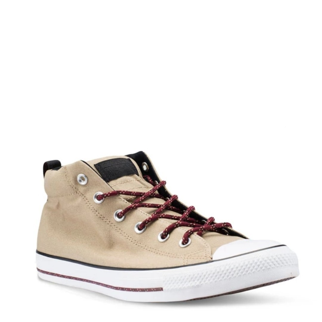 1fcf1c4838c97 Converse chuck taylor all star great outdoor mid sneakers