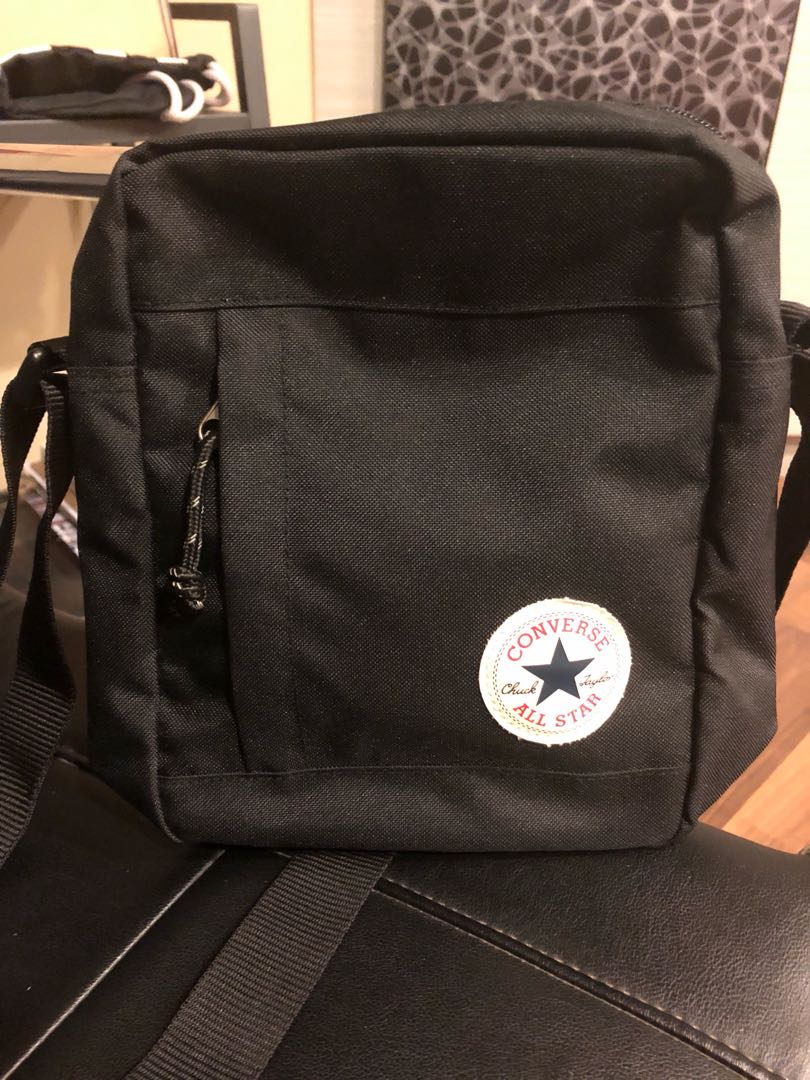 d5e952ee685e0b Home · Men s Fashion · Bags   Wallets · Sling Bags. photo photo photo