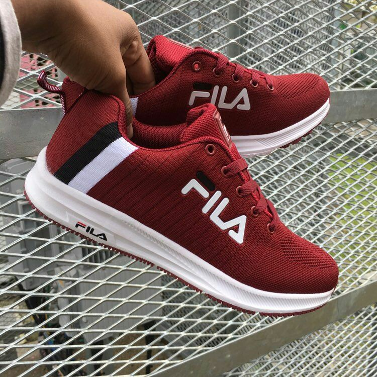 9af7cd026a Home · Men s Fashion · Footwear · Sneakers. photo photo ...