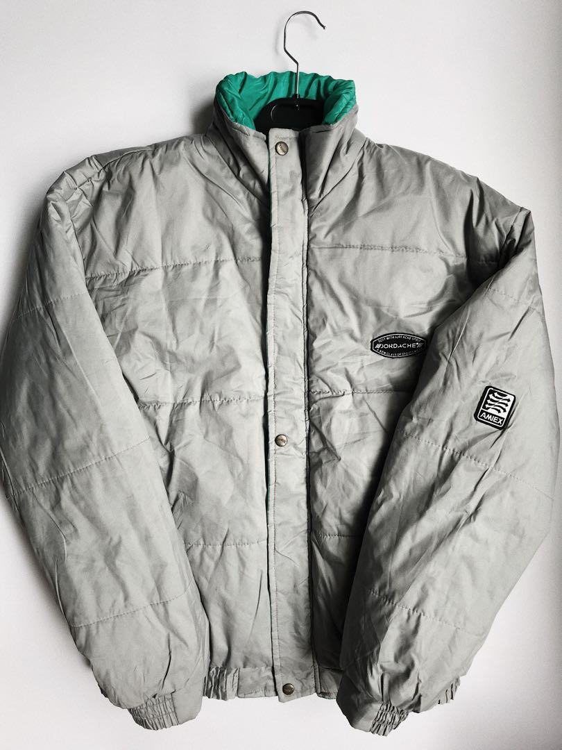 87ccc053c0 Jordache winter jacket
