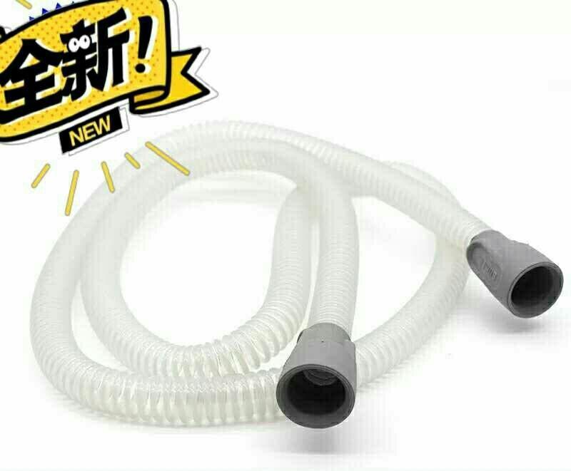瑞思邁s9 s10 原裝喉管