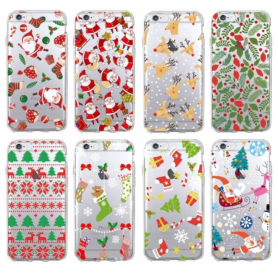 Christmas Phone Case Iphone Xr.Soft Christmas Tumblr Case Case Po