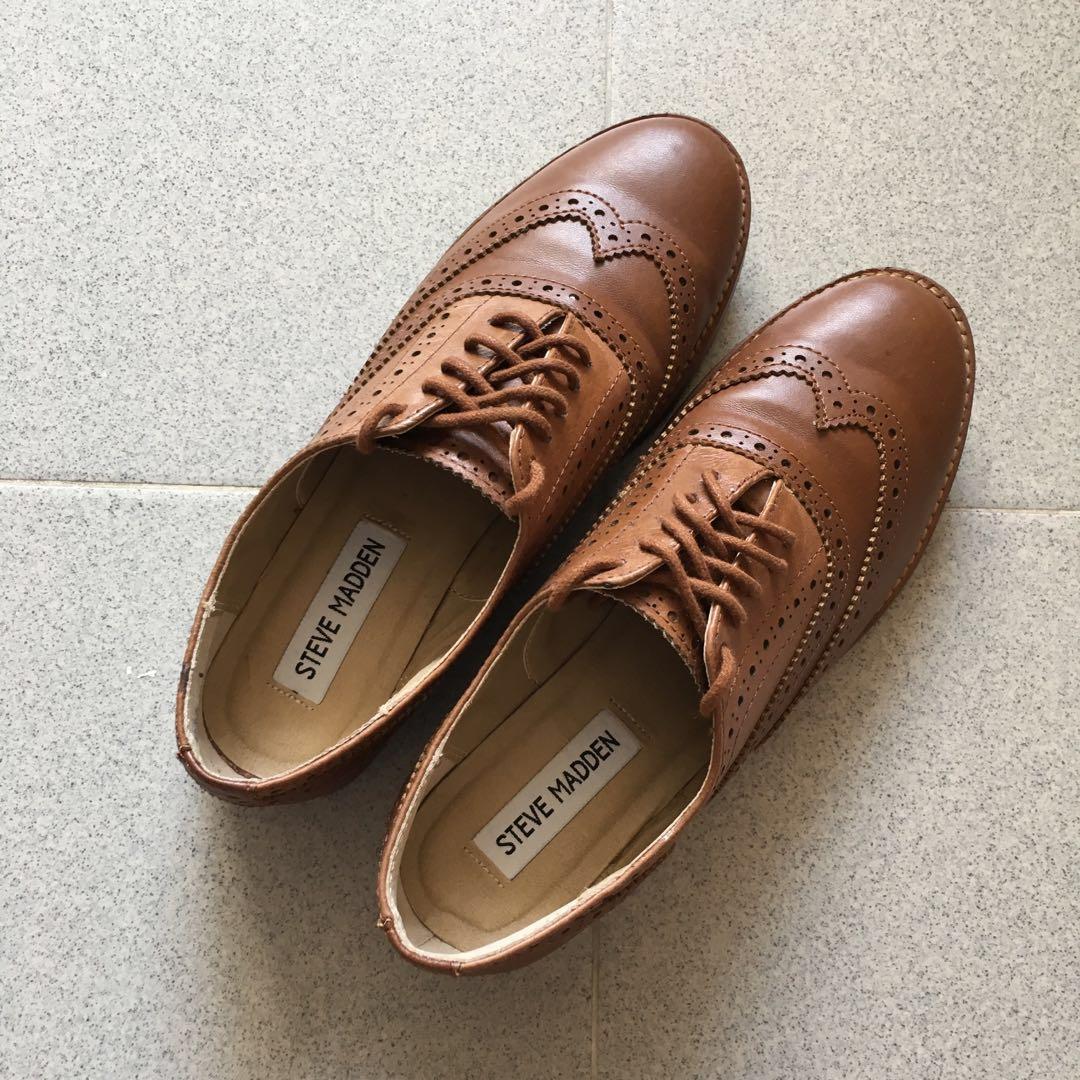 569812e7478 Home · Women s Fashion · Shoes · Sneakers. photo photo ...