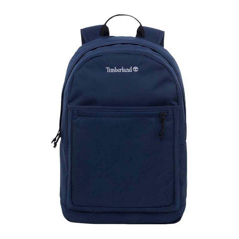 f1735740d83 Timberland Crofton Backpack, Men's Fashion, Bags & Wallets ...