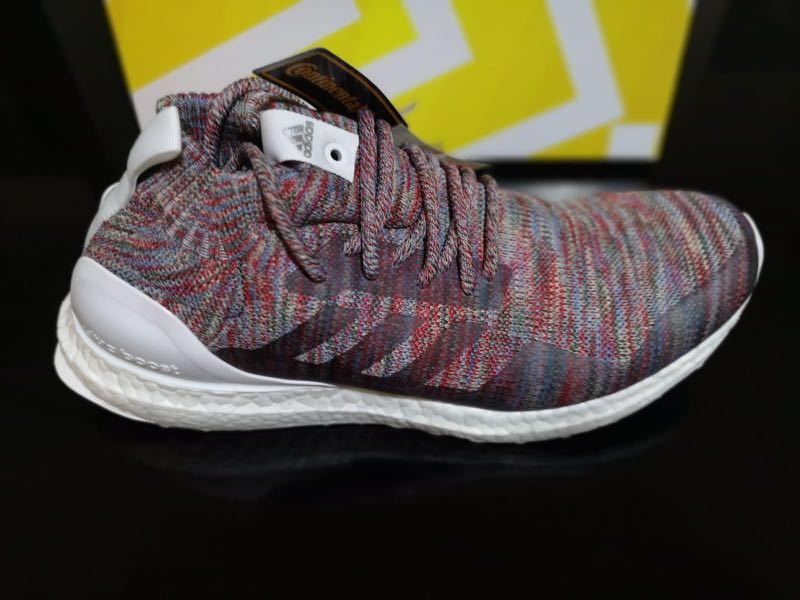 66f08f93b699e Ultra Boost Mid Kith (End Of Year Sale )