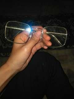 Kacamata sabyan