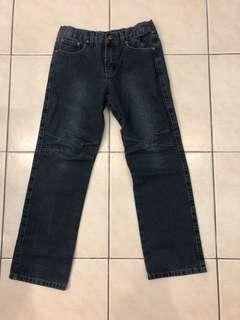 Boys long Jeans