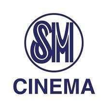 SM CINEMA NOOD SINE