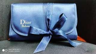 🚚 Dior刷具包